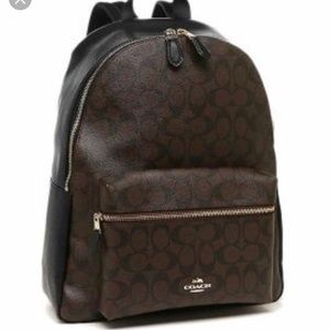 Women's backpack in great condition no damages